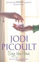 Sing You Home,Jodi Picoult