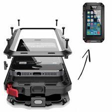 Outdoor Wasserdichte Waterproof Handy Case Stoßfest Schutzhülle Full CoverTasche