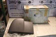 Original Mercedes Sprinter w901-Pare-chocs arrière droit 9018801171 NEUF NOS