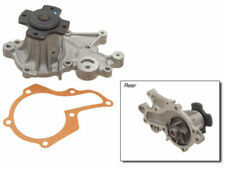 For 1989-1991 Chevrolet Sprint Water Pump 79787ZM 1990