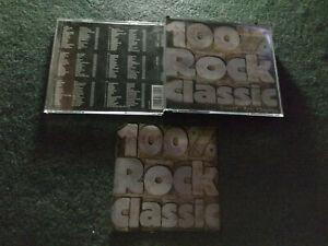 Rock Classic 6 Cds