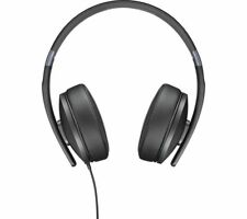 Sennheiser HD 4.20s Full-Size Headphones
