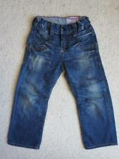 VINGINO 'Waylon' Italian Brand Boy's Jeans Sz. 4 / 98 Reg.