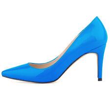 Unbranded Women's Stilettos Heels
