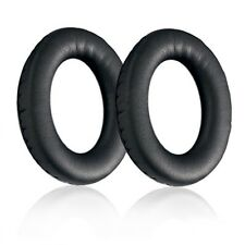 Replacement Earpad cushions For BOSE Around Ear AE1 & Triport 1 TP-1 Headphones