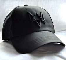 Casquette Watch Dogs NEUF ***