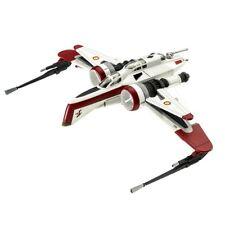 ARC-170 Clone Fighter (Star Wars) 1:83 niveau 3 REVELL Modèle Kit