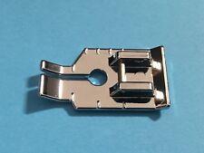 1/4 inch patchworkfuß-nähfuß per PFAFF, SINGER, w6, AEG, carina macchine per cucire