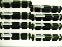 32GB (8X4GB) MEMORY FOR APPLE MAC PRO DDR2 PC2-5300 667MHz ECC FULLY BUFFERED