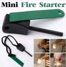 NEW COOL FUNNY GADGET CAMPING GIFT Xmas Ideal Cheap Present for Man Men Dad Him