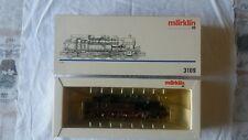 MARKLIN 3109 SERIE T18 DE LA KPEV
