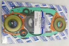Seadoo GTX / XP 951 Complete Engine Gasket Kit with Seals