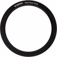 Benro Step Down Ring 77-58mm