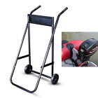 Boat Engine Outboard Motor Engine Trolley Carrier Stand 70KG weight capacity New