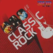 CLASSIC ROCK NEW CD GRAND FUNK, SWEET,DON MCLEAN,THE BAND,SUGARLOAF AND MORE