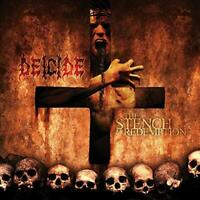 Deicide - The Stench Of Redemption [CD]
