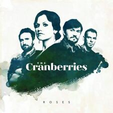 CD de musique Rock The Cranberries