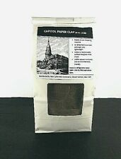 Capitol Paper Clay 1Lb Free Shipping in the Usa