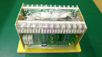 For Siemens AVR 1FC5 generator regulator 6GA2 490-0A regulator