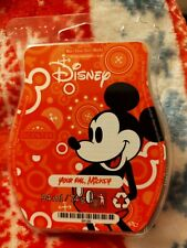 Scentsy Wax Bar Your Pal Mickey