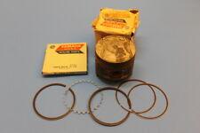 Nuevo Mintex Delantero Conjunto de Pastillas de freno-MDB1877