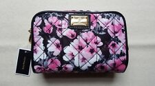 NEW Juicy Couture Make-Up Bag