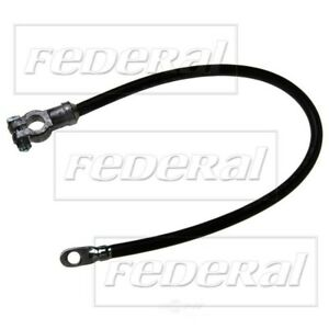 Battery Cable Federal Parts 7241B