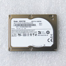 "1.8"" HS06THB 60GB HARD DRIVE CE For HP COMPAQ 2510P 2710P NC2400 Dell D430 D420‏"