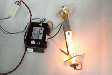 Lasos Lgr 7621 S02 Abb Sms0600g Laser Martek Power Laser Drive 314t 1550 5 1
