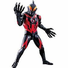 BANDAI Ultraman Ultra Action Figure Ultraman Belial w/ Tracking NEW
