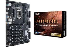 ASUS B250 MINING EXPERT LGA1151 DDR4 PCI-E B250