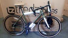 2020 Cannondale Topstone Sora Gravel Bike, Medium