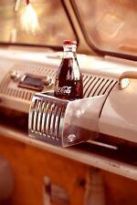 Bebidas Soporte de Lujo para VW en pantalla dividida samba bus tipo 2 Taza de Split AAC200