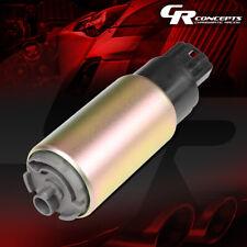 E8271 IN-TANK ELECTRIC GAS FUEL PUMP KIT FOR 95-99 MITSUBISHI ECLIPSE TALON 2.0L