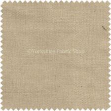 Telas y tejidos tapizado en color principal beige 117-150 cm