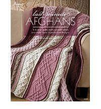 Last-Minute Afghans by Rena V. Stevens (2012, Paperback)