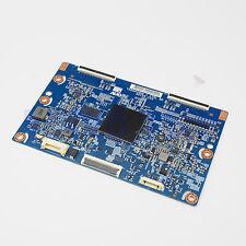 T500HVN09.1 CTRL BD 50T26-C03 T-Con Board For Samsung 50'' TV NEW Genuine!!!