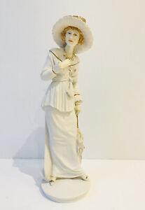 ROYAL DOULTON Classique Figurine PENELOPE CL 3988 Royal Doulton Collection