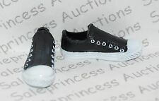 NEW Barbie Basics Collection 002 Look 04 Ken Doll Shoes 2 Male Model Muse Loose