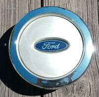 Ford Expedition center cap 2003-2006 part number 2L14 1A096 BB 05