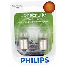 Philips Long Life Mini Light Bulb 89LLB2 for 89 89LL G-6 13V 7.5W Long Life kf