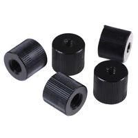 1/4 Female to 3/8 Female adapter screw for tripod camera pho Jx