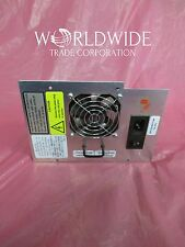 IBM 59H4230 Power Supply Module PS for 7337 305 306 pSeries