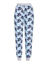 Brand New Peter Alexander That Cat PJ Pyjama Trackpants Size Small