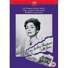 MAMMINA CARA DVD