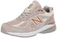 New Balance 2 Size M Athletic Shoes for