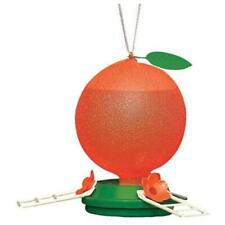 Na5547 Oriole Bird Feeder Orange