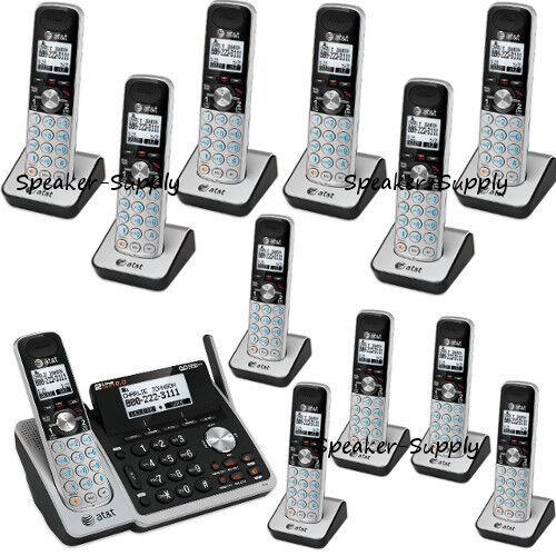 price 2 Line Cordless Telephones Travelbon.us