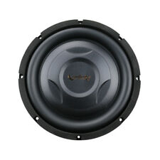 "Infinity REF 1000s 10"" Reference Series 800W Max Car Audio Shallow Subwoofer NEW"