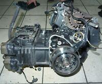 E3. Kawasaki Z 750 ZR750 J Motore